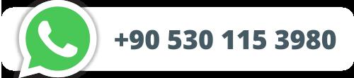 whatshapp-905301153980-beyaz